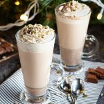 the best christmas drink recipe