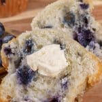 Instant pot keto blueberry muffins recipe. Learn how to cook from scratch healthy and delicious muffins in an electric instant pot. Instantpot #pressurecooker #breakfast #desserts #muffins #keto #diet